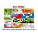 Probierpaket (in Kürze)